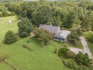 33 acre Farm by Kennels