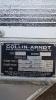 Collin-Arndt Horse Trailer - $5,500 Goochland