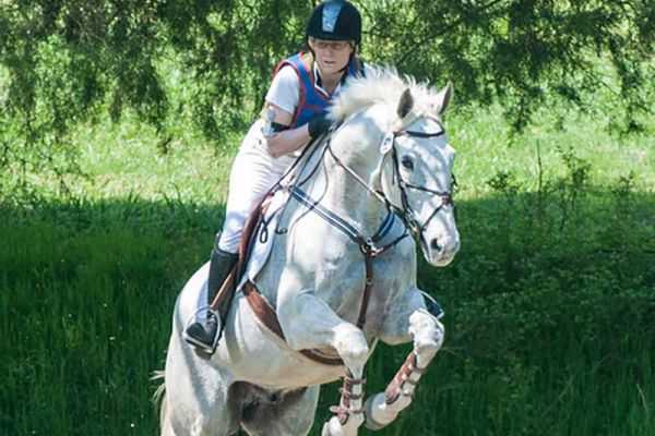 DRHC-PC-Horse-Trials-CX-4-18-15-5150-XL