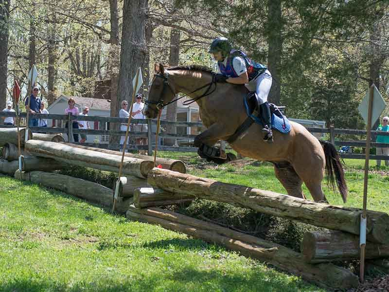 DRHC-PC-Horse-Trials-CX-4-18-15-7170-X2