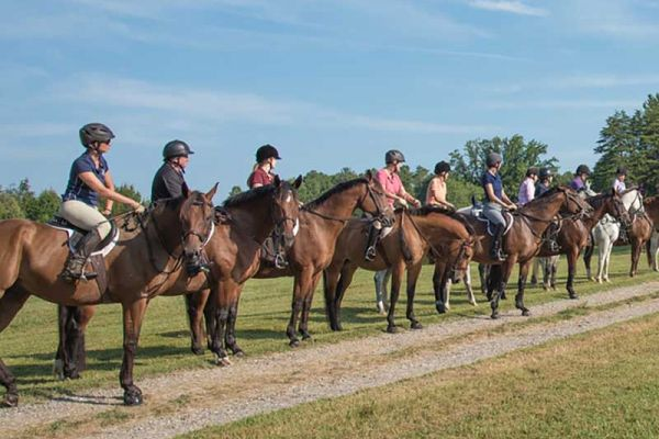 DRHC-Trail-ride-and-clubhouse-2908-X2