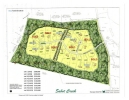 Buildable Lots Available