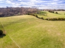 Farm for Sale with James River Access Crozier, VA