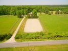 Fine Equestrian Facility For Sale: