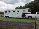For Sale: 2010 2+1 Dream Coach Trailer