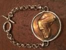 Fox Hunting Jewelry