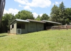 Horse Farm & Home For Rent