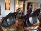 Hunt Saddles for Sale - $900