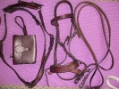Hunt Tack and Appointments for Sale