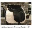 Nice Comfortable Dressage Saddle for Sale at good price!