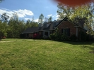 Thistle Rose Farm for Rent